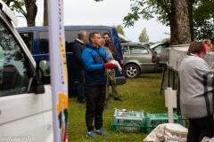 pauksciu_festivalis-55